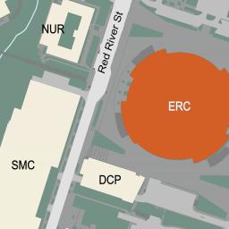 Dell Seton Medical Center At Ut Building Details Building